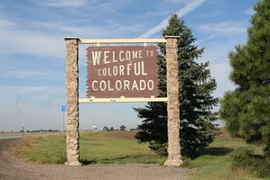 Colorado is a wonderful destination throughout the year.