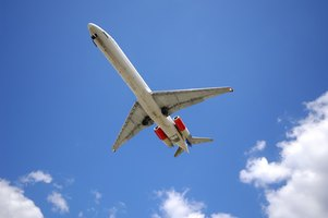 Finding cheap prices for airline tickets online is easy to do with many websites.