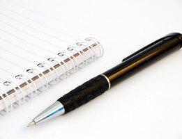 How to Improve Academic English Writing Skills Iber Lengua English Grammar and Essay Writing