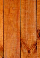 How To Seal Cracks In Wood Floors Ehow