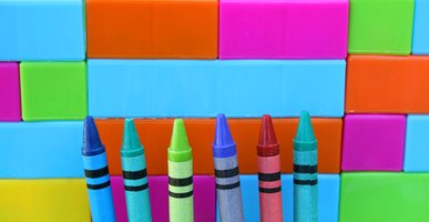 Crayola Turn Photos Into Coloring Pages  Coloring Pages For Kids