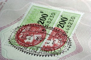 A visa is required of all Philipinnes citizens who wish to travel to the U.S.