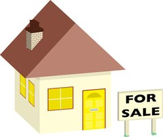Selling Your Own House