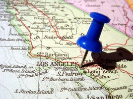 Pinpointing safe and affordable apartments in Los Angeles is possible with planning.