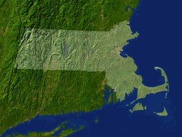Businesses must have an EIN in order to operate in Massachusetts.