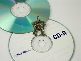 Sample cobol program to write a file