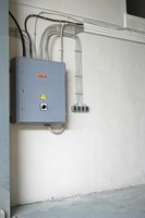 Electrical panels installed in Canada must meet the requirements for safety, efficiency, and proper installation.