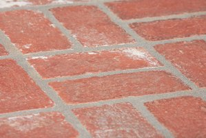 Can I Seal My Patio Bricks?