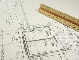 Revit can produce corresponding models and drawings.