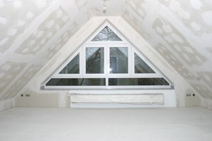 Attic ventilation can make all the difference when it comes to home cooling.