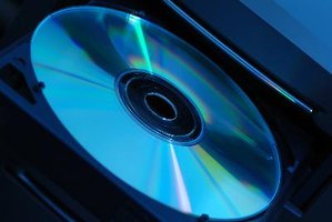 How to Make a Samsung DVD Player Region Free