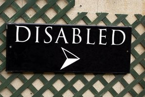 What do I need to do to be covered for Short Term Disablity Insurance after giving birth???