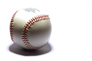 Youth baseball tryouts should contain some essential drills.