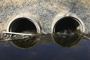 How to Get Rid of Sewage Smell
