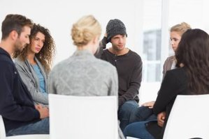 how to become a substance abuse counselor without a degree