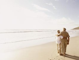 It's important to review your retirement plan on occasion to account for changes in your income and expenses.