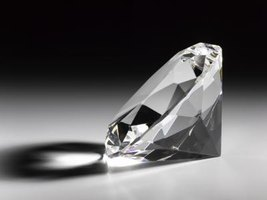 How to Assess Diamond Quality