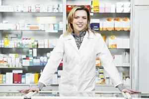 Independent pharmacy ownership offers freedom to control your own destiny.