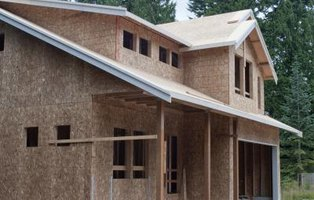 Residential home building business plan | Home plans