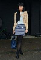 prada bag shop - How to Spot a Fake Prada's New Look | eHow