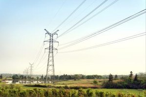 The Salary of a High-voltage Cable Inspector