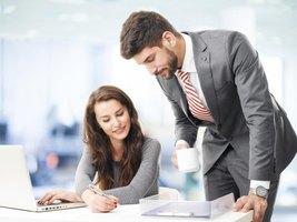 Real estate broker assistant salary