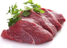 Tender cuts such as fillet and tenderloin lend themselves most to poaching.