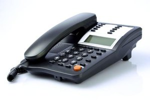 How to Change Your Caller ID Information