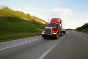 List of Trucking Companies in the Northeast