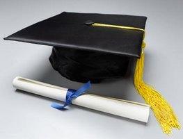 Should I get a second bachelors degree?