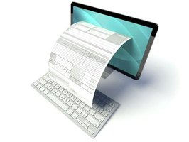 Detailed invoices help you get paid faster.