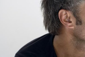 Home Remedies for Perforated Eardrum
