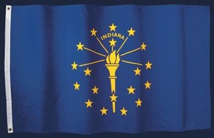 Indiana Energy Assistance Program