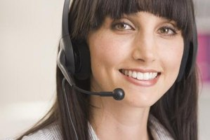 Customer Service Problem Solving Training Activities