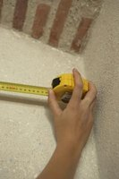 Measure the ceiling beforehand so you know how many sheets you will need.