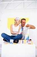 how to get paint out of clothes with murphy 39 s oil soap ehow. Black Bedroom Furniture Sets. Home Design Ideas