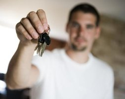 Returning the car does not void your original purchase agreement.