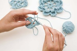 Over 10 million people crochet as a hobby.