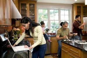 There are several low-cost activities appropriate for LDS young single adults.