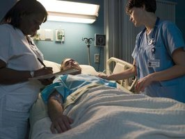 According to the Bureau of Labor Statistics, the median annual wage for LPNs as of 2008 was $39,030.