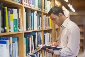 Public administration research paper topics
