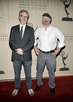 Jamie Hyneman and Adam Savage , the hosts, take on viewer submitted myths.