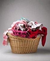 my bosch washing machine troubleshooting