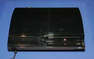 How to Boot a PS3 From USB