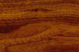 how to clean a wood grain bmw ehow. Black Bedroom Furniture Sets. Home Design Ideas