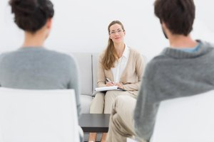 The American Board of Professional Psychology offers specialized certifications for psychologists.