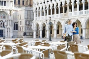 How to Get an Italian Work Permit