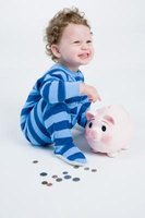 Adoption can be a costly but worthwhile endeavor that might require some financial planning.