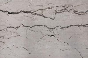 How to Prevent Frost Heave in Concrete Slabs