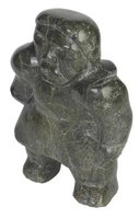 How to Sell Inuit Soapstone Carvings